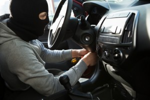 Tolland County theft crimes defense lawyer