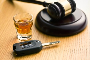 attorney in Hebron Connecticut for help with a DUI arrest