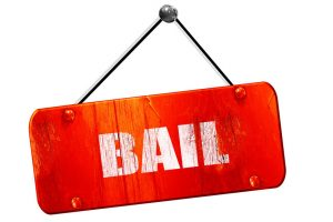 Bail-Hearing-Hartford-CT